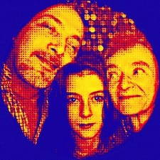 Профиль пользователя Jakob, Flo & Ani