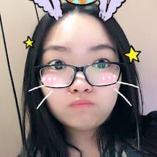 Xiaoqiさんのプロフィール
