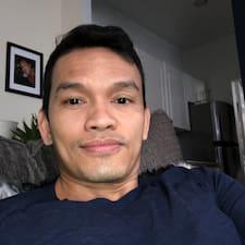 Profil korisnika Ade