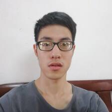 Profilo utente di 兆祺