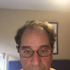 David A. User Profile