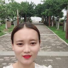 Profil utilisateur de 赵萍