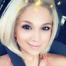 Melba User Profile