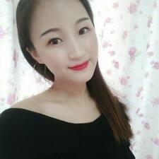 Profil utilisateur de 静玥