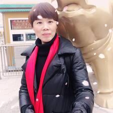 娅芳 User Profile