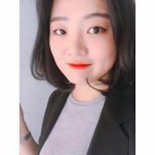 Ji Seung Kullanıcı Profili