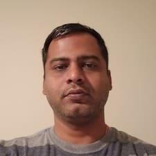 Shanmugasundaram User Profile