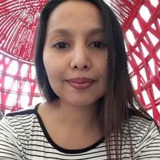 Sheila Marie - Profil Użytkownika