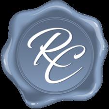 Profilo utente di RiverCrest