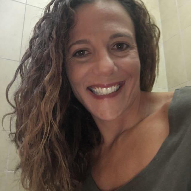 Profil korisnika Evi