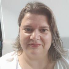Profilo utente di Elena María