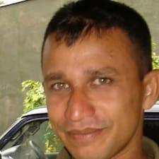 Henkilön Priyadarshana käyttäjäprofiili