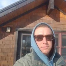 Jesse - Profil Użytkownika