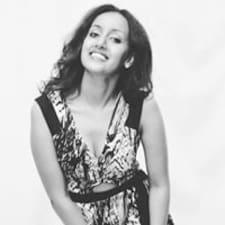Tihitina Tilahun Kullanıcı Profili