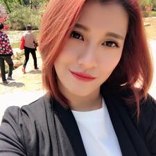 XiaoAii Brugerprofil