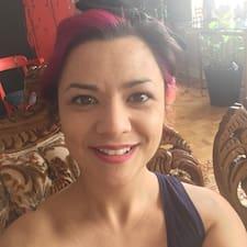 Darleen User Profile