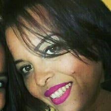 Profilo utente di Andrea