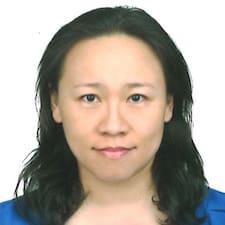 Lee Ling User Profile