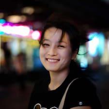 丹萌 - Profil Użytkownika
