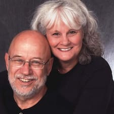 Jeffrey-and-Sandra0