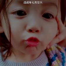 Nutzerprofil von 杭
