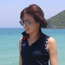 Sunny님의 사용자 프로필