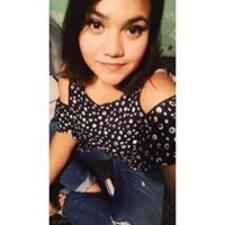 Profil utilisateur de Anais