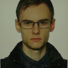 Дмитрий - Profil Użytkownika