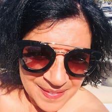 Ann Kristin User Profile