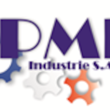 PMF Industrie User Profile