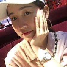 Profil utilisateur de 沈平