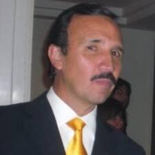 Ruben Dario Kullanıcı Profili
