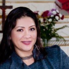 Profilo utente di Juvilhana