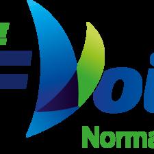 Профиль пользователя Ligue De Voile De Normandie