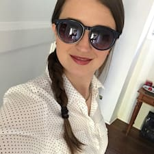 Maria Giovanna — хозяин.