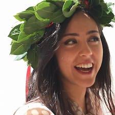 Profil utilisateur de Assunta Vacanze In Puglia