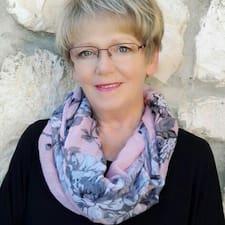 Marietjie Brugerprofil