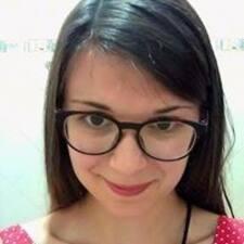 Suzana - Profil Użytkownika