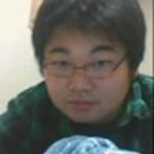Shunsuke - Profil Użytkownika