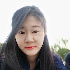 大萍要继续前行 felhasználói profilja