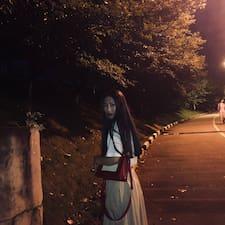 Nutzerprofil von 小可爱