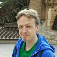 Falko Brugerprofil