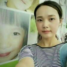 姚丽梅 User Profile