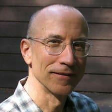 Profilo utente di Curt
