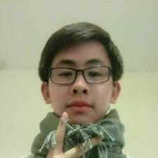 腾飞 felhasználói profilja