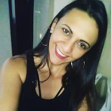 Nilcelia Kullanıcı Profili