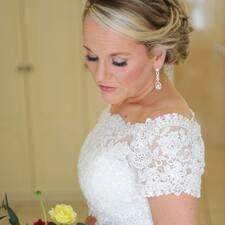 Paula Moylan User Profile