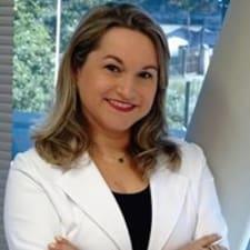 Juliana Aline User Profile
