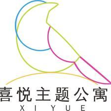 Profil korisnika 金梁