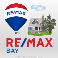 REMAX Bay User Profile